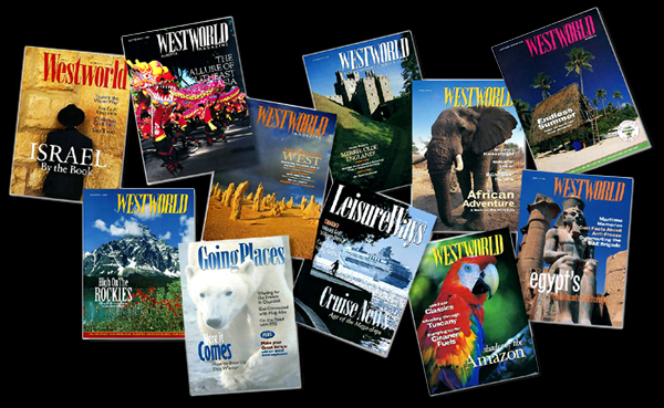 Mag.covers