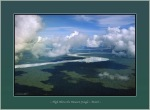 Above The Amazon