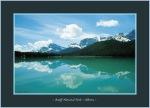 Banff N.P