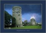 Butler Castle