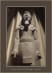 Great Pharaoh