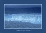 Ilulissat Ice Fjords