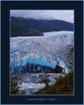 Mendenhall Alaska