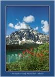 Mt.Chephren