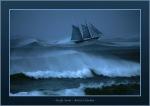 Pacific Storm.P