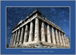 Parthenon.F