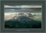 St.Helens Eruption