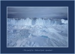 The Land of Ice
