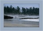 Van.Is.Beach2