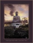 Worlds Largest Buddha