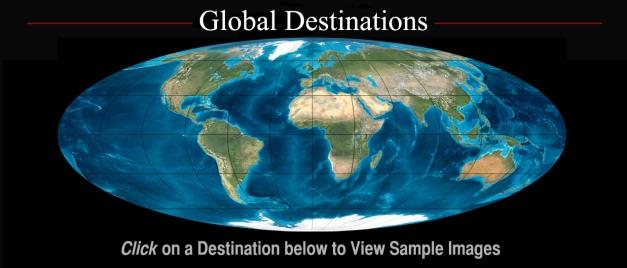 Destinations4