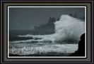 wave-001
