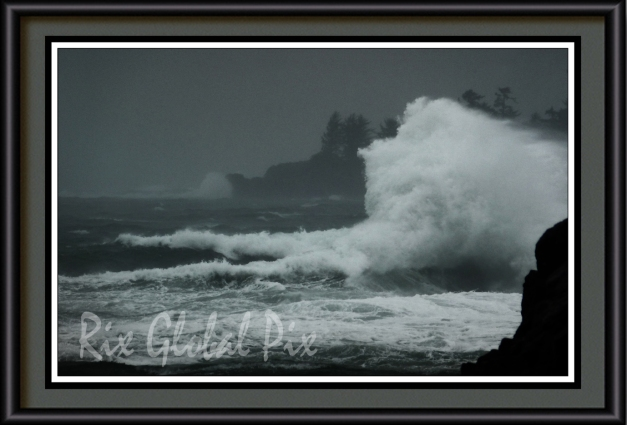 wave.001