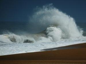 Waves08.