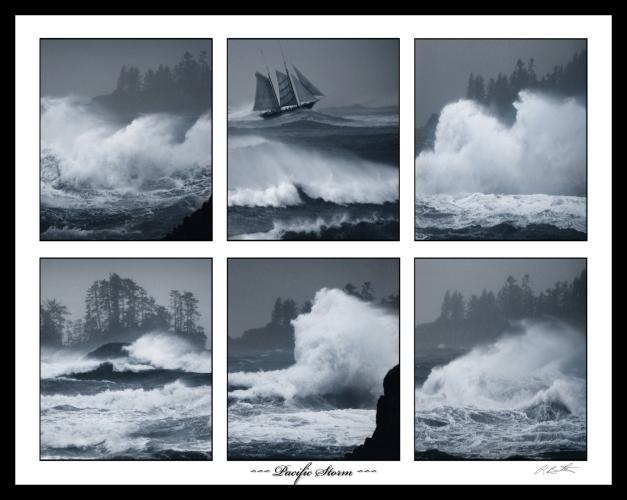 Storm11x14