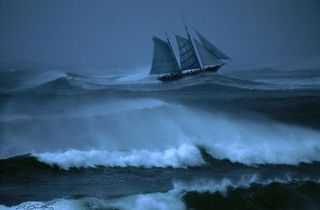 PacificStorm.
