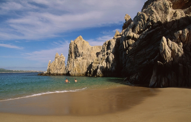 CABO.26.
