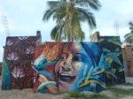 SanPan.Murals02.
