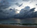 Stormy.033.