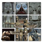 totems2