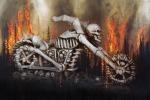 firebiker01