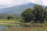 Lago Zirahuen