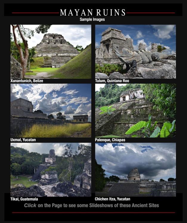 maya-sites