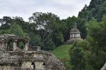 palenque-010
