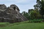 palenque-016
