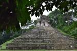 palenque-021