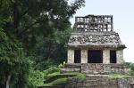 palenque-025