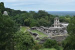 palenque-033