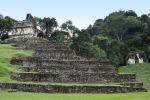 palenque-038