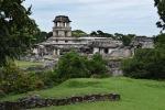 palenque-039