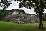 palenque-049