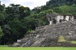 palenque-065
