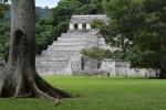 palenque-069