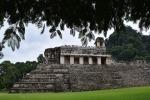 palenque-071