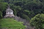 palenque-087