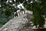 palenque-093