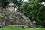 palenque-095