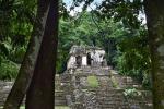 palenque-096