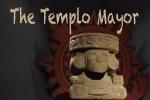 templo-45a